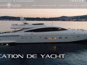 Arthaud-Yachting-Consultant-SEO-Cannes