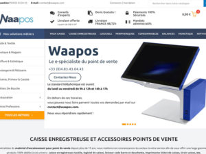 Waapos-Caisse-Enregistreuse-POS