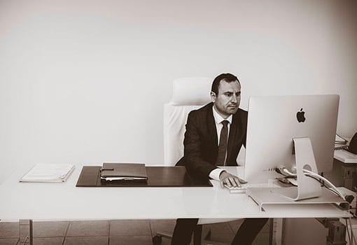 Le cabinet Gerbi Avocats assiste sa clientèle pour :