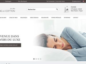 King-of-Cotton-Client-SEO-Nice-3