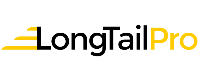 Long Tail Pro | Outil consultant SEO Nice