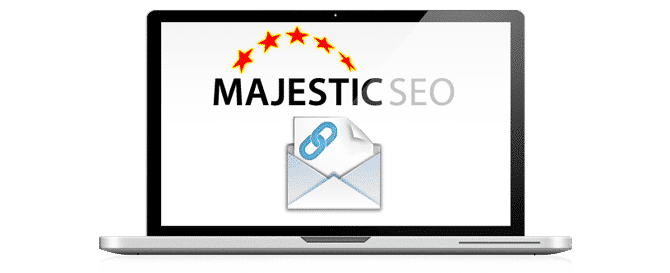 Majestic SEO | Outil consultant SEO Nice