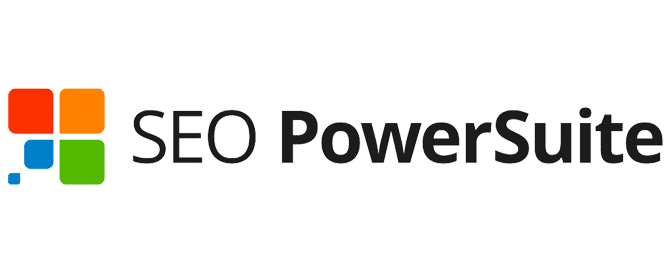 SEO Powersuite | Outil consultant SEO Nice