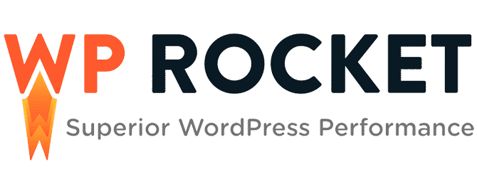 WP Rocket | Outil consultant SEO Nice
